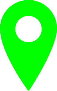 Location A Green